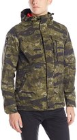 Oakley Men's Infantry Jacket