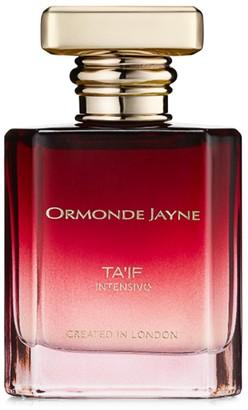 Ormonde Jayne Signature Ta'if Intensivo Extreme Parfum