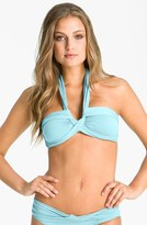 Seafolly 'Goddess' Bikini Top