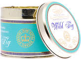 Kew Gardens Scented Candle Tin, Fig