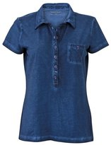 James & Nicolson James & Nicholson Women's JN987 Gipsy Short Sleeve Polo Shirt XL