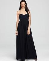 Diane von Furstenberg Dress - Asti Silk