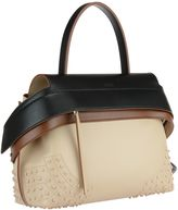 Tod's Wave Medium Bag