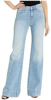 7 For All Mankind Modern Dojo in Vail (Vail) Women's Jeans
