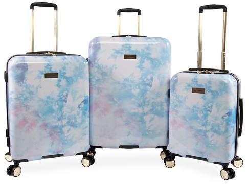 44bacb8366b Spinner Luggage Sets - ShopStyle