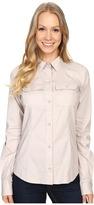 Arc'teryx Ballard Long Sleeve Shirt