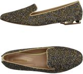 DSQUARED2 Loafers