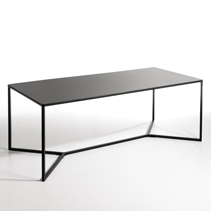 Thumbnail for your product : Am.pm. Romy Metal Table