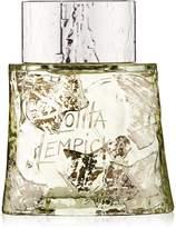 Lolita Lempicka L'Eau Au Masculin Eau de Toilette Spray