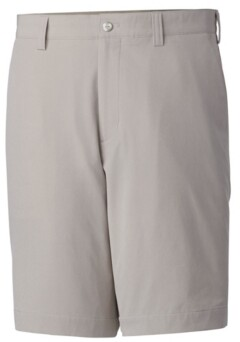 Cutter & Buck Cutter and Buck Men's Big and Tall DryTec Bainbridge Short