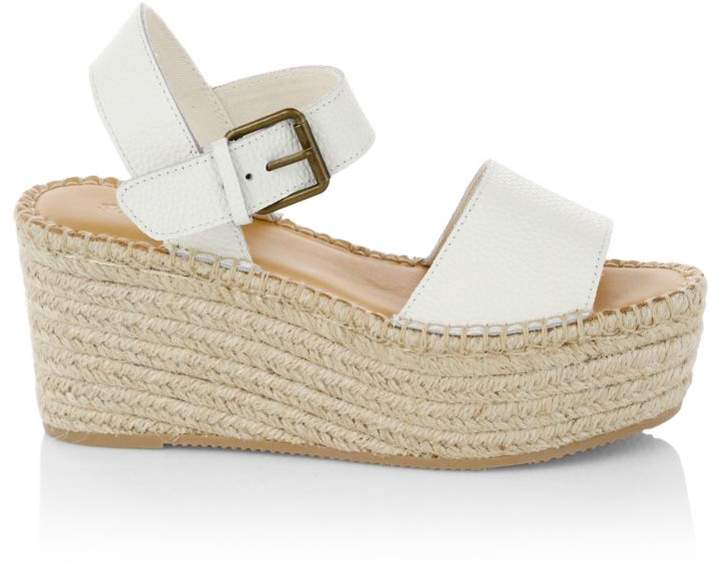 83585b1a8a Soludos White Shoes For Women - ShopStyle UK