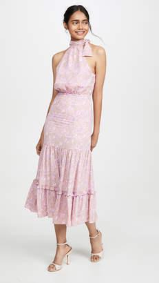 LIKELY Mona Dress