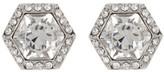Vince Camuto Diamonds in the Sky Stud Earrings