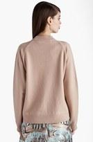 Marni Cashmere Sweater