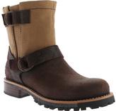 Woolrich Women's Baltimore Boot