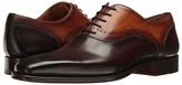 Magnanni Preston Men's Shoes
