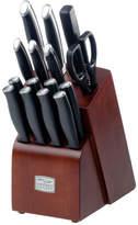 Chicago Cutlery Belmont 16 Piece Block Set