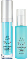 Tula Probiotic Skin Care Deep Wrinkle Serum w/ Mist Auto-Delivery
