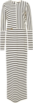 Tory Burch Harlie Cotton Dress