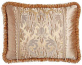 Dian Austin Couture Home Modern Maiden King Pieced Sham