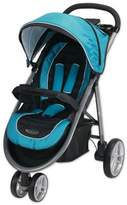 Graco Aire3® Click ConnectTM Stroller in Poseidon