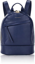 WANT Les Essentiels Women's Piper Mini-Backpack