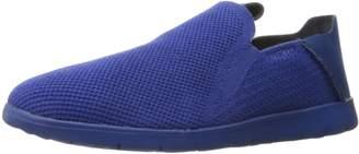 UGG Men's Knox Hyperweave Fashion Sneaker