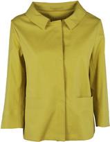 Herno Button-down Jacket