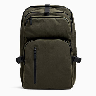 James Perse Sierra Utility Backpack