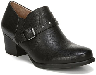 Soul Naturalizer Create Ankle Bootie - Wide Width Available