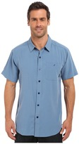 Columbia Mossy TrailTM S/S Shirt