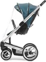 Mutsy Igo Stroller Seat Rain Cover