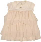 Twin-Set Dresses - Item 34685018