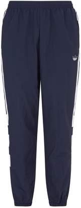 adidas 3-Stripes Track Sweatpants