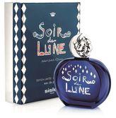Sisley Soir de Lune 2015 Limited Edition (EDP, 100ml)