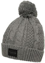 Firetrap Blackseal Cable Hat