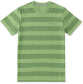 Calvin Klein Flight Graphic-Print T-Shirt, Little Boys (2-7)