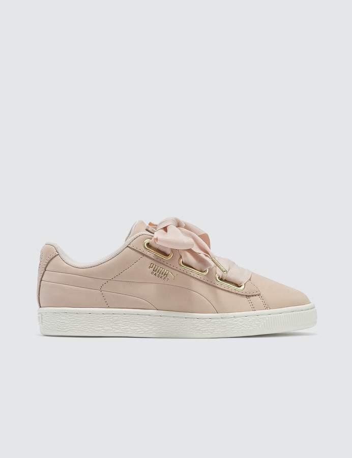 innovative design 69061 dd3ef Puma Brown Shoes For Women - ShopStyle Canada