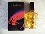 Avon Undeniable Cologne Spray 1.7 Oz.
