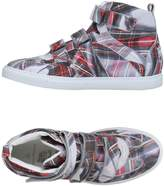 Vivienne Westwood MAN High-tops & sneakers - Item 11267890