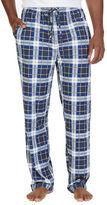 Nautica Plaid Pajama Pants