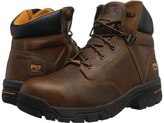 Timberland Helix 6 Waterproof Safety Toe Men's Work Boots
