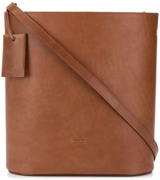 Marsèll Detachable Strap Shoulder Bag