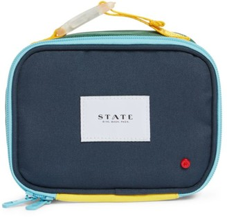 State Bags Mini Rodgers Lunch Box