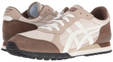 Onitsuka Tiger by Asics Colorado Eighty-Five
