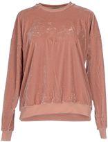 Emma Cook Sweatshirts