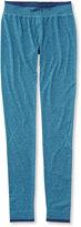 L.L. Bean Women's Craft Active Comfort Pants