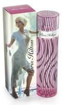 Paris Hilton by Eau De Parfum Spray 3.4 oz / 95 ml by