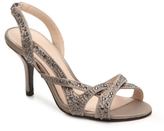 Pelle Moda Gretel Sandal