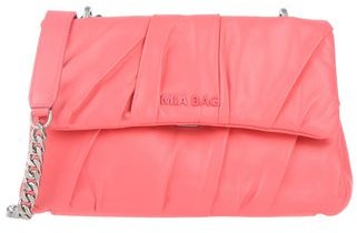 Mia Bag Cross-body bag